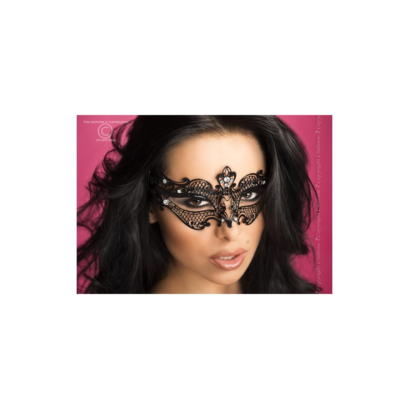 Mysterious Chili Mask CR3755 - 1 - Vorschaubild