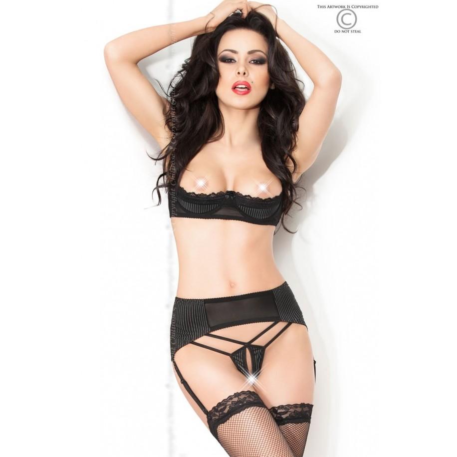 Sexy Set CR3796 - 1