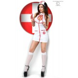 Sexy Nurse Set CR3854 - 2