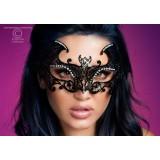Mysterious Chili Mask CR3994 - 2 - Vorschaubild