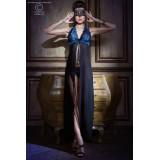 Gown Diamond Line CR3856 - 3