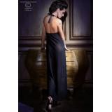 Gown Diamond Line CR3856 - 4