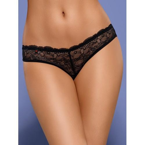 Frivolla Panties - 1