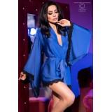 Robe CR4112 blau - 3