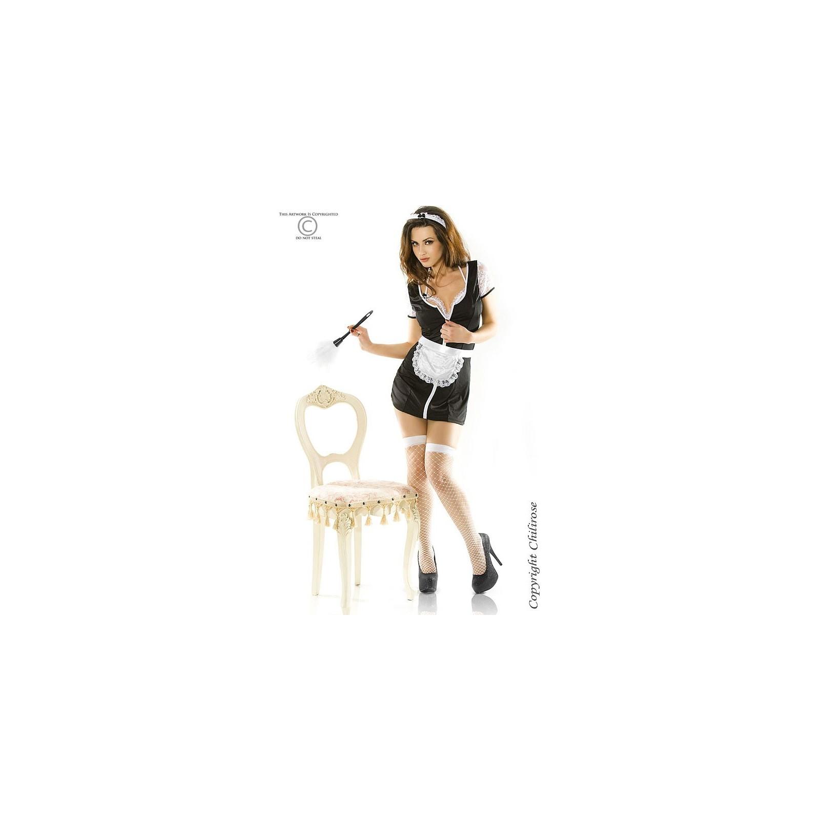 Maid Set CR3351 - 1 - Vorschaubild