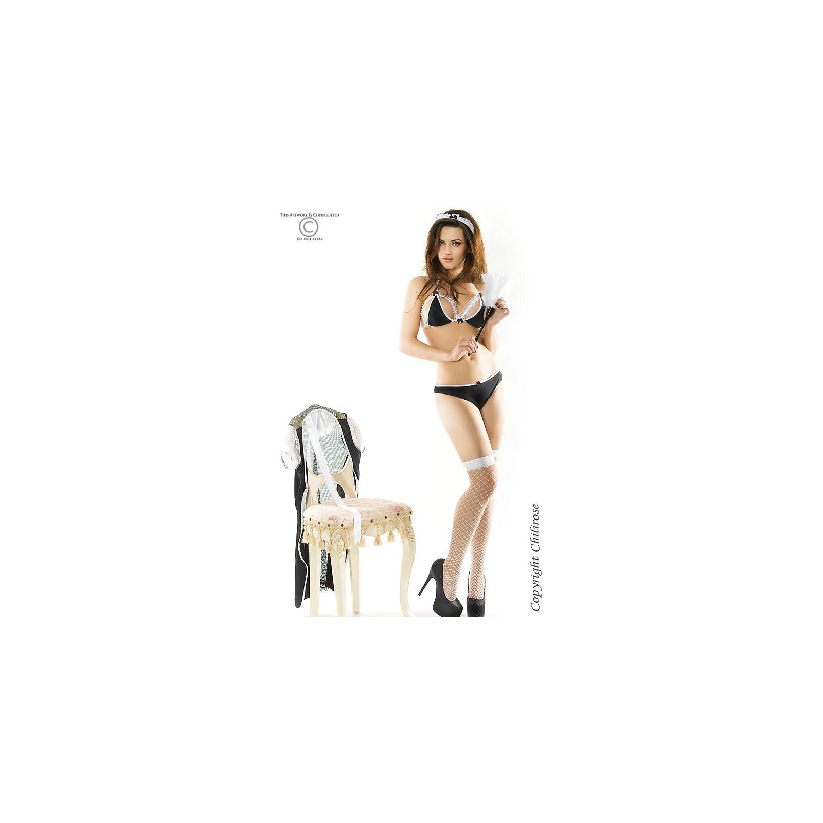 Maid Set CR3351 - 2 - Vorschaubild