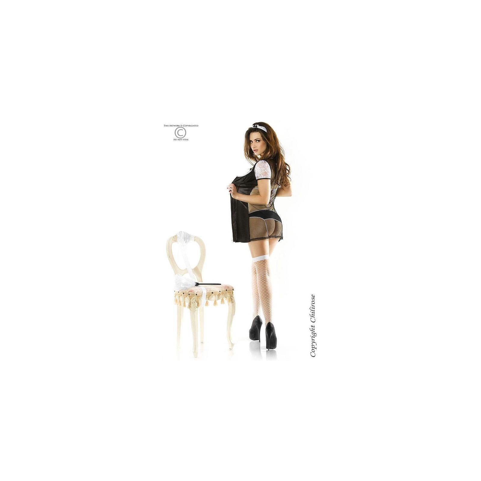 Maid Set CR3351 - 3 - Vorschaubild