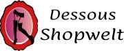 Dessous Shopwelt